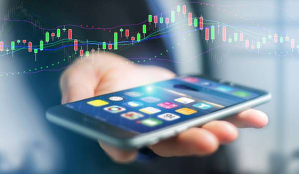 2017年上半期中国モバイルインターネット市場で最も注目されたセグメント