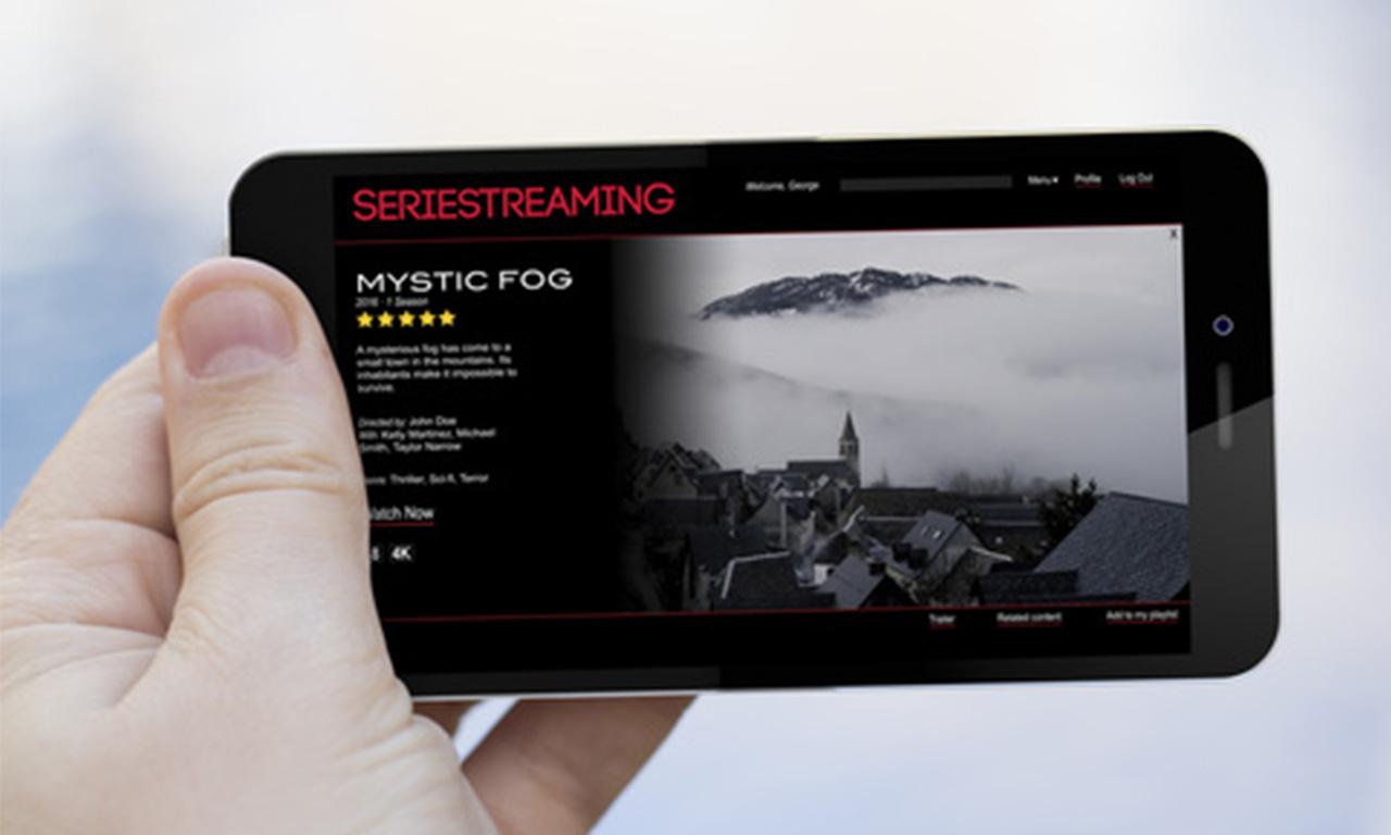 中国のPan-Entertainmentライブストリーミング市場の急成長