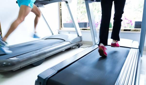 健康ブームで中国のスポーツ産業が急成長を遂げる