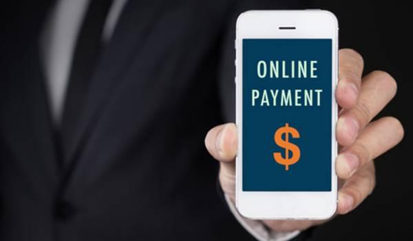 第三者支払い制度に係るビッグデータが金融包摂の基盤をつくる