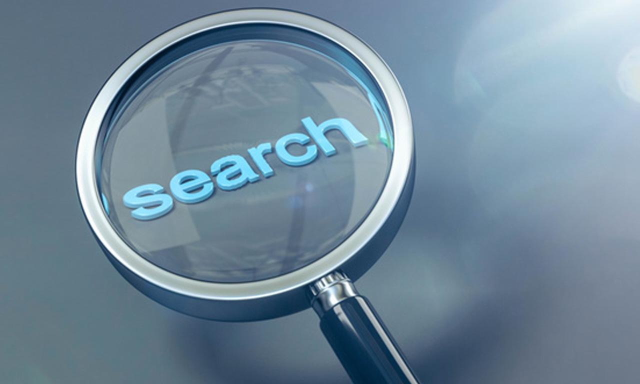 中国の検索エンジン企業収益が過去最高額を記録
