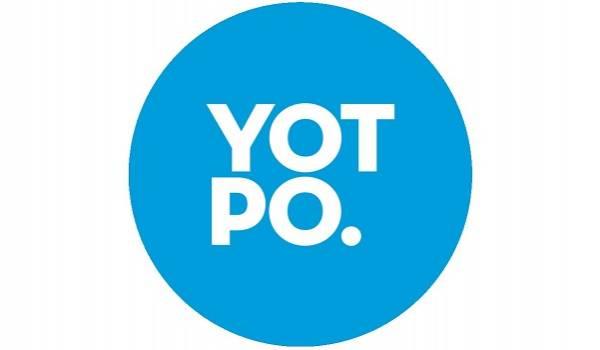 UGCマーケティングツールYOTPO(ヨットポ)