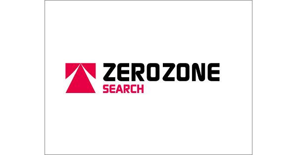 ZERO ZONE SEARCH(サイト内検索)