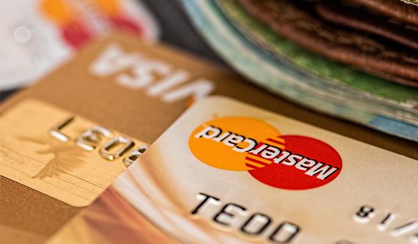 高セキュリティの「カード決済機能付き申込フォーム」が作成可能に!『ゼウス』と『スパイラル(R)』が連携