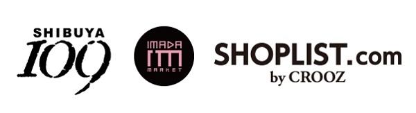 SHIBUYA109ブランドの事業コンセプトを具現化