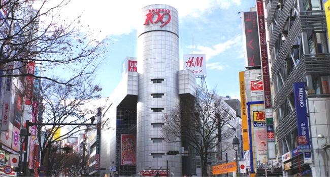 チャンス到来!『SHIBUYA109』にリアル店舗を持たない16の人気ブランドが期間限定出店