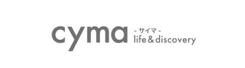 ◆株式会社エイチーム