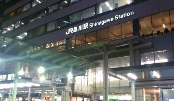 【ネット×リアル】のポップアップショップが品川駅に期間限定オープン