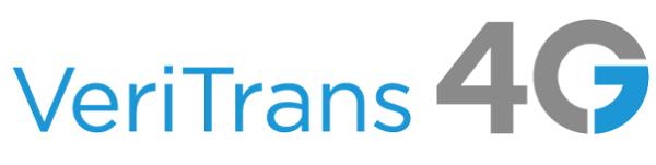 次世代型総合決済ソリューション『VeriTrans4G』