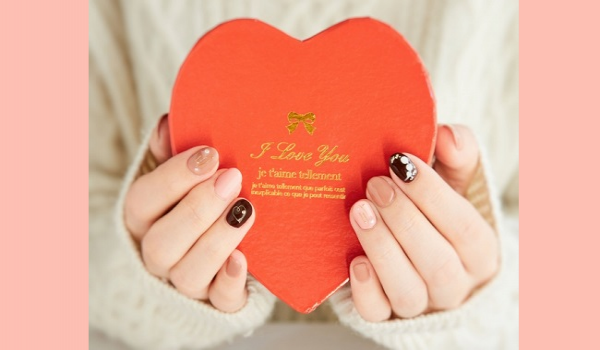 1万件超の回答から見えるバレンタイン事情【マイボイスコム調査】