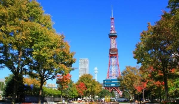 ゼウスとほくせんが提携、北海道における『グローバル×ローカライズ』された決済サービスが実現