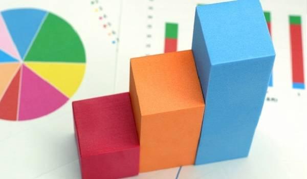 著名企業がズラリ『Webサイトのブランド価値貢献度』ランキング【トライベック・ブランド戦略研究所調査】