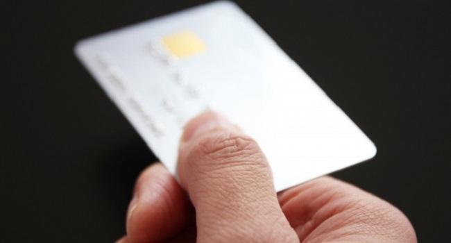 「実行計画」に備えろ!ベリトランスが、カード情報非保持化サービス『Pay TG』と連携へ