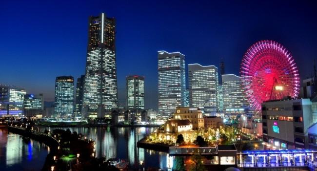 Eストアーと横浜信用金庫がタッグを組み、横浜・神奈川のECを加速させる