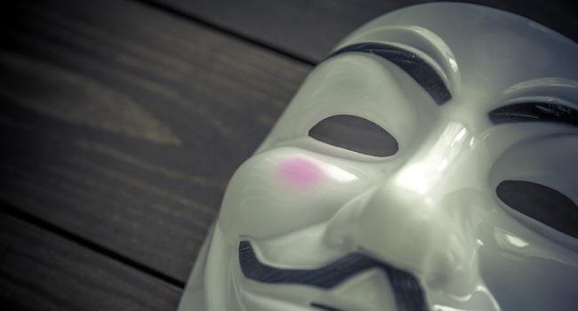 『ノートン サイバーセキュリティ インサイト レポート2017』が公表