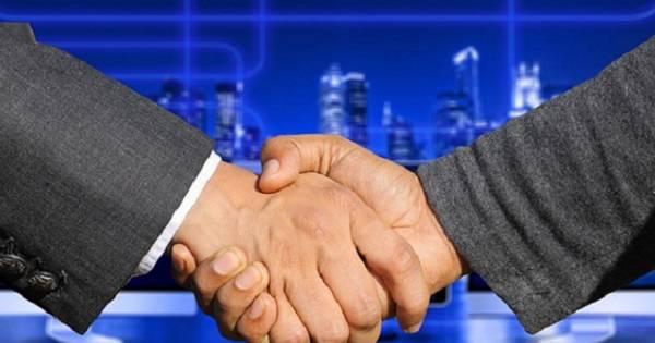 アクティブコアマーケティングクラウドの採用で、デジタルコミュニケーションをひとつに。