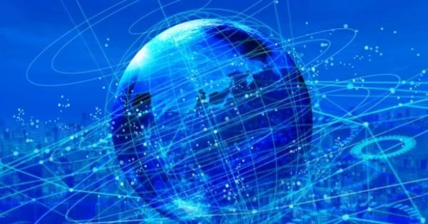 国際物流企業UPSが中小企業向けにフルフィルメントサービスを開始。