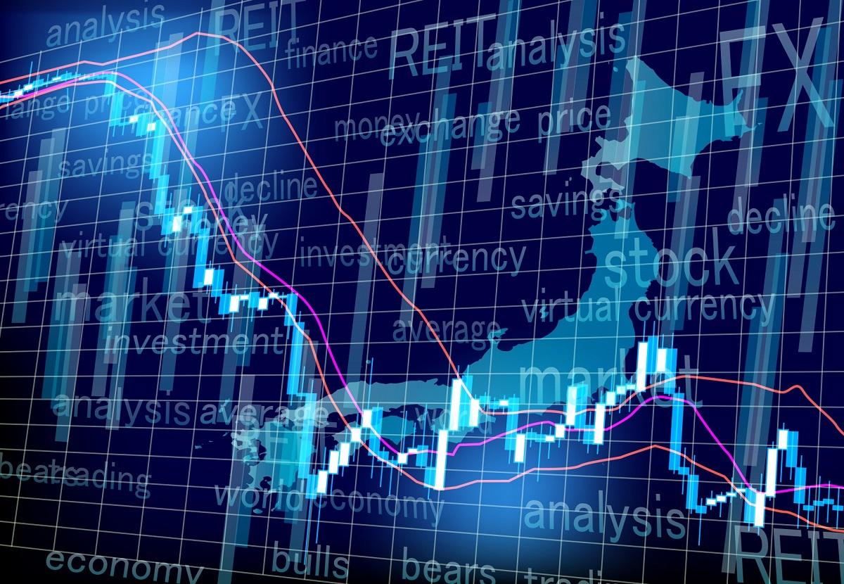 経済 コロナ 日本 新型コロナウイルスにおける経済の状況と日本政府の経済対策
