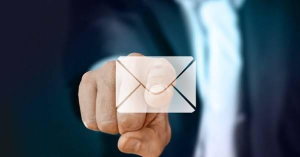クラウド型CRMサービス「Synergy!」がメール配信機能拡充、「ABテスト」機能の追加へ