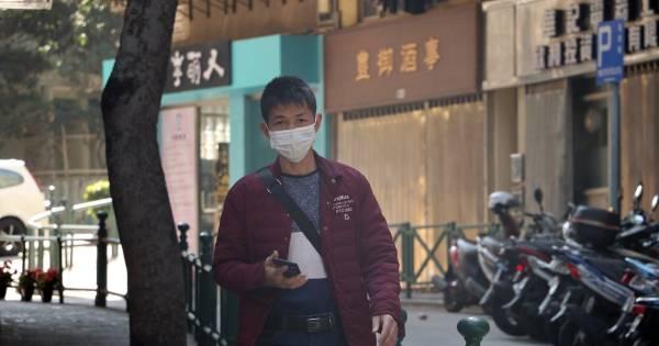 中国のコロナ終息後の各業界小売業の回復と消費者動向分析レポート」を ...