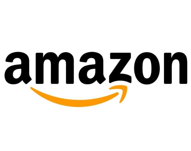 amazon プライム会員向け 先行タイムセール 開始 ecのミカタ
