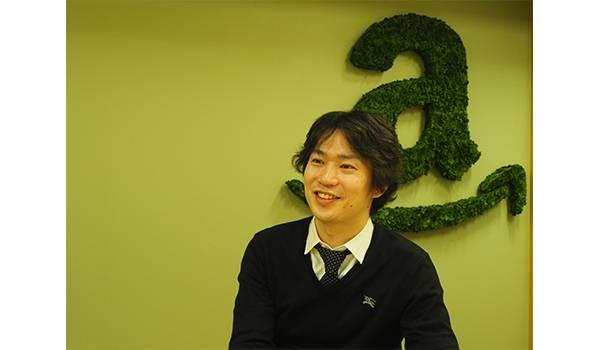 http://ecnomikata.com/original_news/images/12763_thumbnail_toyotomesama_thumbnail.jpg