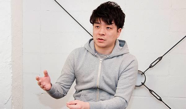 http://ecnomikata.com/original_news/images/13698_thumbnail_minimal_thumbnail.jpg