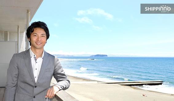 「田渕健悟」の画像検索結果