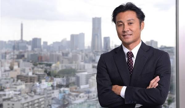 株式会社エルテックス 代表取締役社長 森 久尚氏