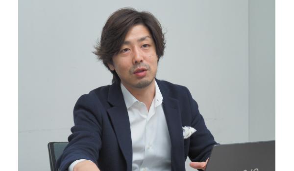 スリープロ株式会社 アウトソーシング本部 第2コンタクトセンターサービス部 部長 宮本俊幸氏