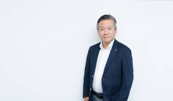 ヤマトロジスティクス株式会社 販売物流サービスカンパニー 事業戦略部 マネージャー・大竹 俊充氏