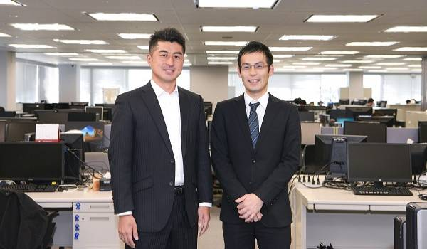http://ecnomikata.com/original_news/images/17824_thumbnail_eltextop_thumbnail.jpg