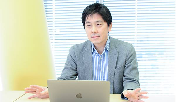 PayPal Pte. Ltd. 東京 野田 陽介 事業開発部部長