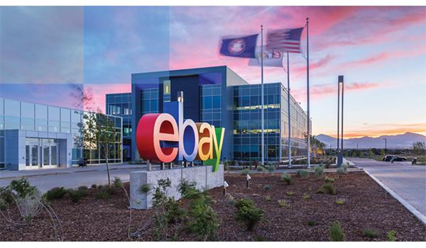 ebayが重視するapac市場と越境ec qoo10 jp買収など気になる今後の展開と