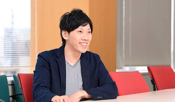 https://ecnomikata.com/original_news/images/20412_thumbnail_tenso_thumbnail.jpg